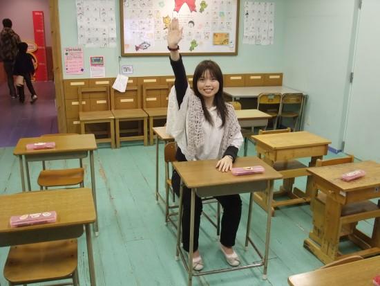 2010年3月日本 309